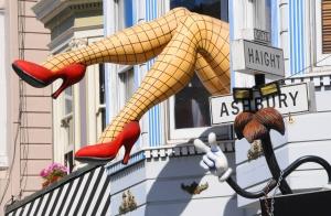 haight-ashbury-san-francisco-photo-by-john-ecker