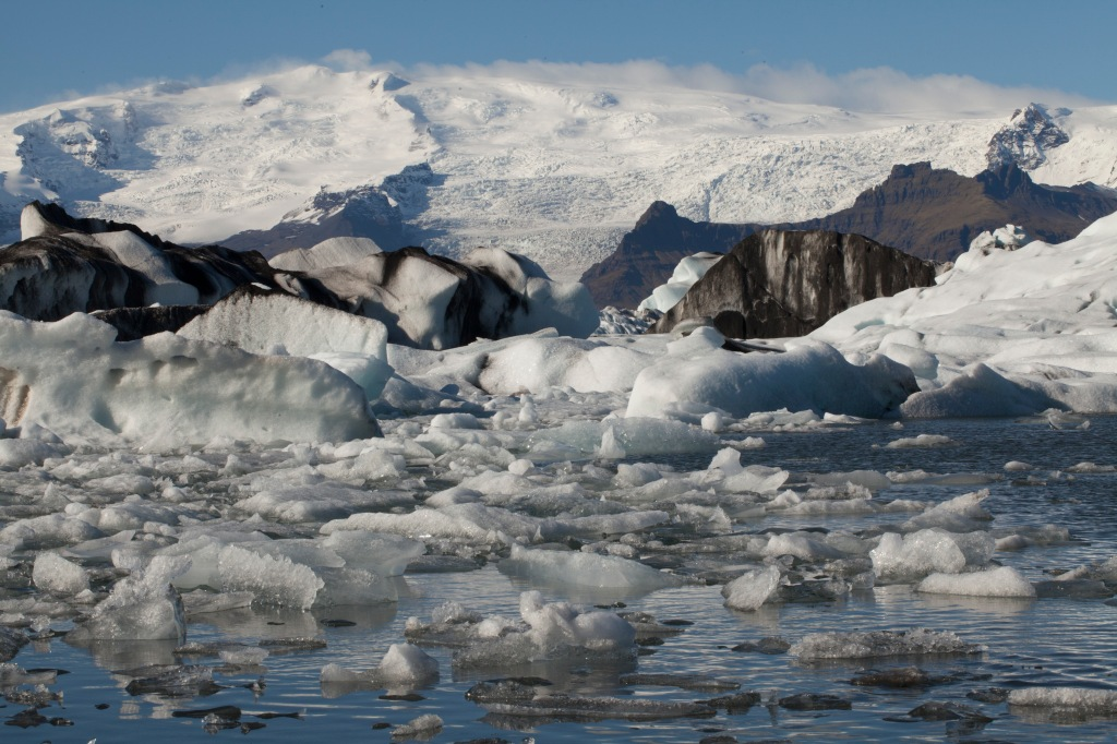 iceland_271
