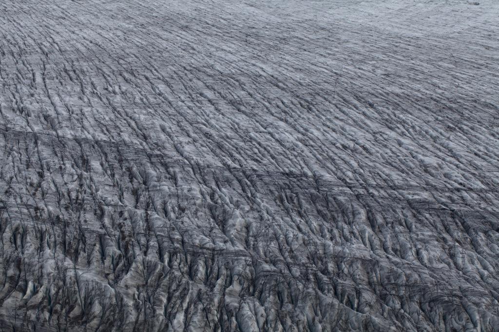 iceland_631