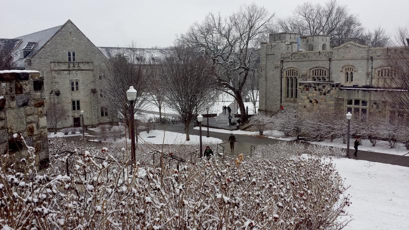 vt-snow