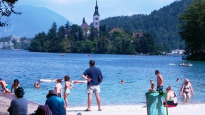 Bled-Lake-Beach-572x322