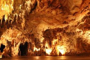 postojna-caves-slovenia