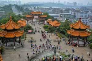 Wuhan 2