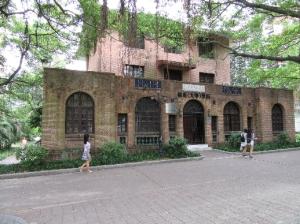 Building1 (2)