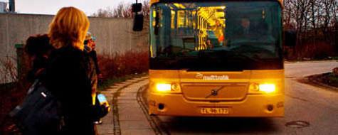 bus-top