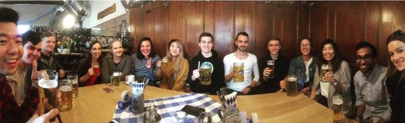 Beer Hall Group Photo.jpg