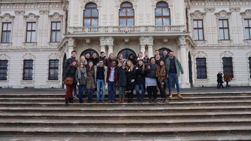 Belveredere Group Photo.jpg