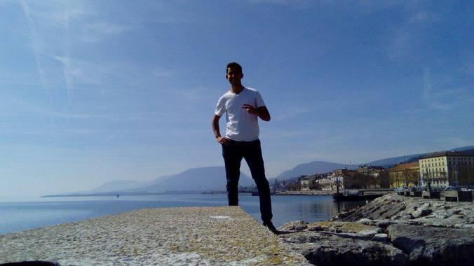 Me at Lake Genevajpg