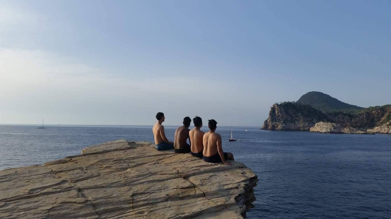 Ibiza-min