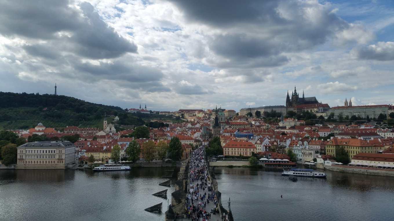 Prague-min