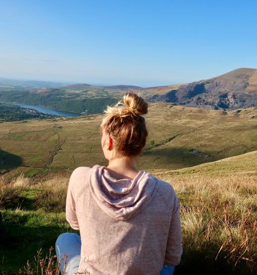 Mountain view (4)